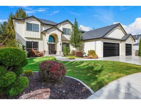 Property for sale at 2807 S Garibaldi Ave, Meridian,  Idaho 83642