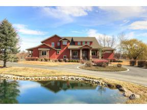 Property for sale at 3200 N GLEN STUART, Eagle,  Idaho 83616