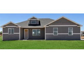 Property for sale at 1006 Homestead, Buhl,  Idaho 83316