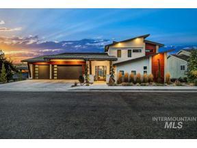 Property for sale at 1108 E Hearthstone, Boise,  Idaho 83702