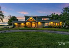 Property for sale at 2010 Jarvis Court, Meridian,  Idaho 83642