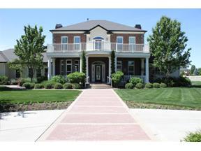 Property for sale at 4521 W Morgan Creek, Eagle,  Idaho 83616