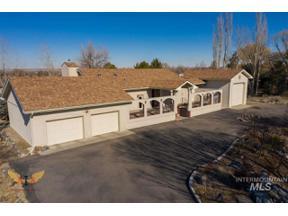 Property for sale at 4065 N Canyon Ridge Dr., Twin Falls,  Idaho 83301