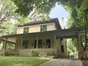 Property for sale at 1304 Forest Avenue, Evanston,  Illinois 60201