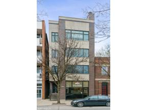 Property for sale at 3923 N Ashland Avenue # 301, Chicago,  Illinois 60613