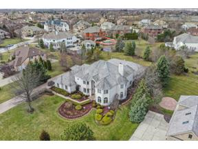 Property for sale at 119 Windmill Road, Orland Park,  Illinois 60467