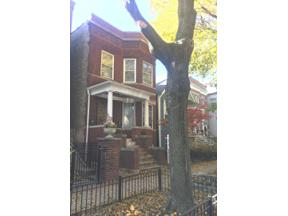 Property for sale at 1425 W School Street, Chicago,  Illinois 60657