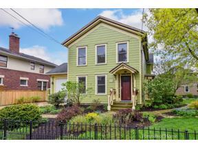 Property for sale at 434 Mckee Street, Batavia,  Illinois 60510