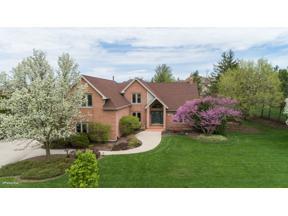 Property for sale at 10960 Ashton Lane, Orland Park,  Illinois 60462