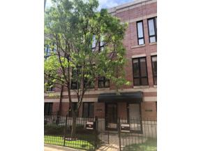 Property for sale at 3150 N Lakewood Avenue # 6, Chicago,  Illinois 60657