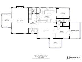 Property for sale at 532 N Cuyler Avenue, Oak Park,  Illinois 60302
