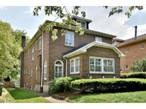 Property for sale at 532 N Cuyler Avenue, Oak Park,  Illinois 60302