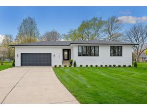 Property for sale at Willow Springs,  Illinois 60480