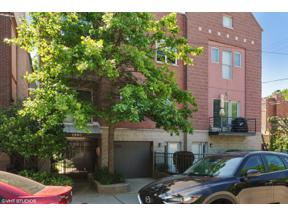 Property for sale at 2940 N Lakewood Avenue # 6, Chicago,  Illinois 60657