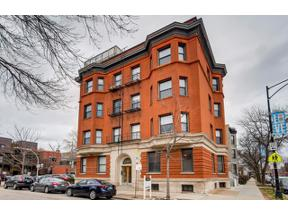 Property for sale at 2801 N Seminary Avenue # 1S, Chicago,  Illinois 60657