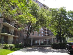 Property for sale at 7141 N Kedzie Avenue # 405, Chicago,  Illinois 60645