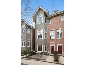 Property for sale at 1238 W Fletcher Street # G, Chicago,  Illinois 60657
