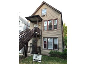 Property for sale at 4849 W Ainslie Street, Chicago,  Illinois 60630