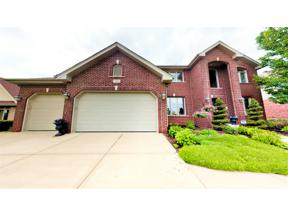 Property for sale at 13602 Carefree Avenue, Orland Park,  Illinois 60462
