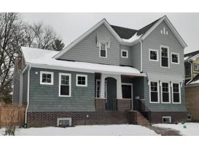 Property for sale at 2755 Reese Avenue, Evanston,  Illinois 60201