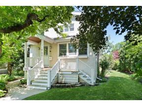 Property for sale at 2641 Poplar Avenue, Evanston,  Illinois 60201