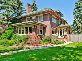 Property for sale at 136 S Euclid Avenue, Oak Park,  Illinois 60302
