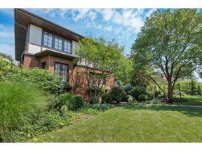 Property for sale at 944 N Euclid Avenue, Oak Park,  Illinois 60302