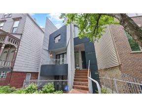 Property for sale at 1523 W Barry Avenue, Chicago,  Illinois 60657