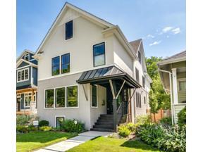 Property for sale at 2307 Grey Avenue, Evanston,  Illinois 60201