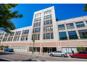 Property for sale at 3151 N Lincoln Avenue # 301, Chicago,  Illinois 60657