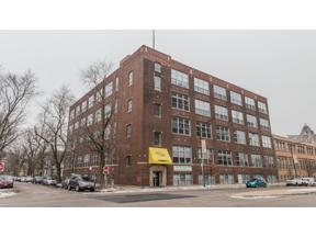 Property for sale at 1733 W Irving Park Road # 208, Chicago,  Illinois 60613