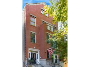 Property for sale at 1511 W Oakdale Avenue # 3, Chicago,  Illinois 60657