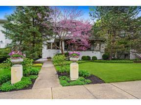 Property for sale at 806 Fair Oaks Avenue, Oak Park,  Illinois 60302