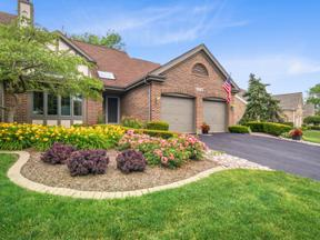 Property for sale at 14550 Morningside Road, Orland Park,  Illinois 60462