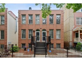 Property for sale at 3732 N Janssen Avenue # B, Chicago,  Illinois 60613