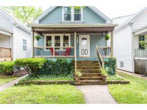 Property for sale at 5831 W Waveland Avenue, Chicago,  Illinois 60634