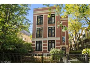 Property for sale at 3934 N Janssen Avenue # 3, Chicago,  Illinois 6