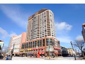 Property for sale at 807 Davis Street # 1401, Evanston,  Illinois 60201