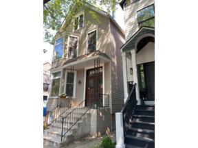 Property for sale at 1928 W Berenice Avenue # 2, Chicago,  Illinois 60613
