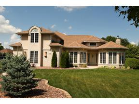 Property for sale at 13720 Trafalgar Court, Orland Park,  Illinois 60462
