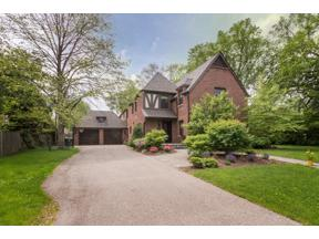 Property for sale at 2950 Payne Street, Evanston,  Illinois 60201