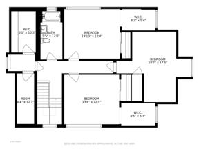 Property for sale at 924 Sheridan Road, Evanston,  Illinois 60202