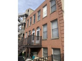Property for sale at 3732 N Janssen Avenue # C, Chicago,  Illinois 60613
