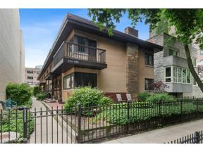 Property for sale at 428 W Wellington Avenue # B, Chicago,  Illinois 60657
