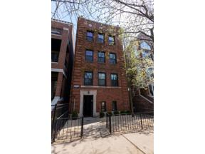 Property for sale at 3743 N Clifton Avenue, Chicago,  Illinois 60613