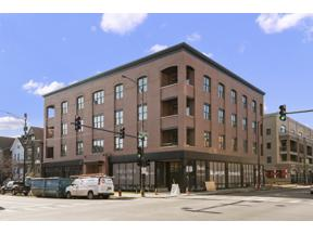 Property for sale at 3150 N Southport Avenue # 203, Chicago,  Illinois 60657