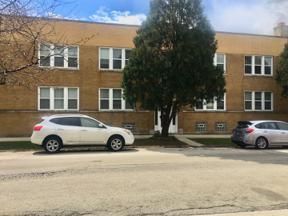 Property for sale at 2137 W Cornelia Avenue # 2E, Chicago,  Illinois 60618