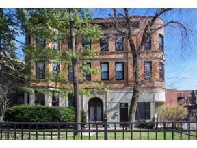 Property for sale at 4001 N Greenview Avenue # 3S, Chicago,  Illinois 60613