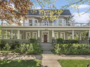 Property for sale at 1204 Asbury Avenue, Evanston,  Illinois 60202