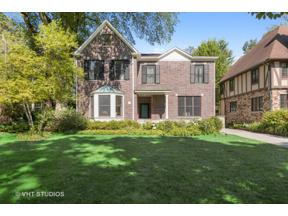 Property for sale at 2421 Central Park Avenue, Evanston,  Illinois 60201
